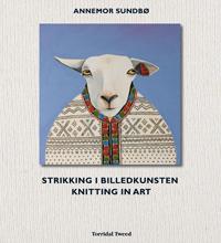 knittinginart