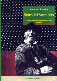 setesdalsweaters